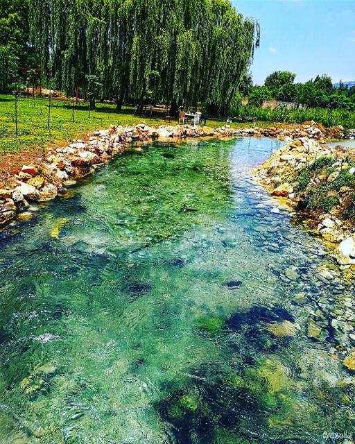 lebanontimes lebanoninapicture livelovelebanon landscapephotography ... (Rachiine :))