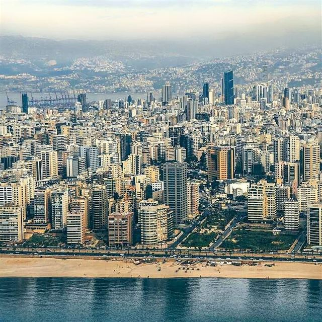 Coz you are amazing just the way you are 🎶 💙---------------------------- (Beirut, Lebanon)