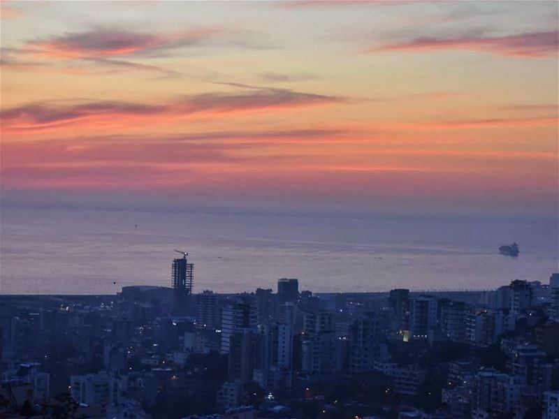 Be positive lebanon livelovelebanon livelovebeirut insta_lebanon ... (Bsalim, Mont-Liban, Lebanon)