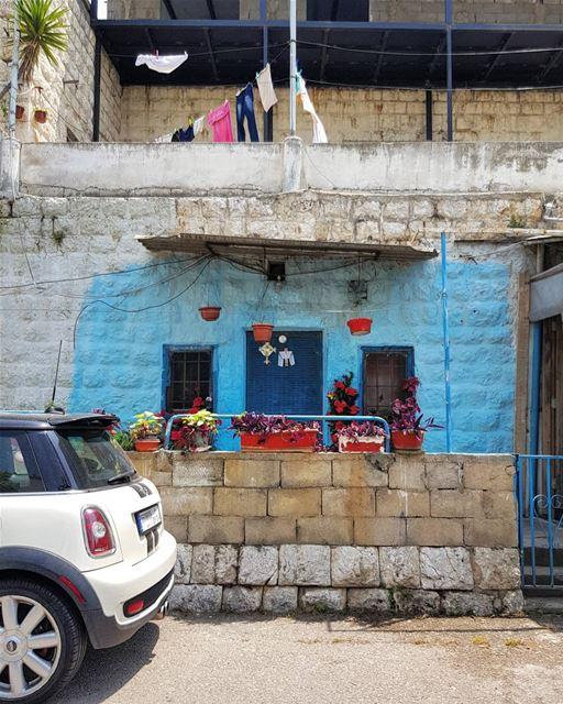 💙 Customize your place!• ptk_lebanon super_lebanon hd_lebanon ... (Joünié)