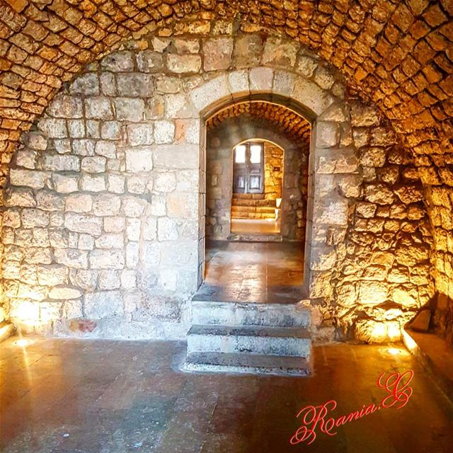 rashayacastle rashaya_heritage rashayacitadel heroes independence ... (Rashayya, Béqaa, Lebanon)