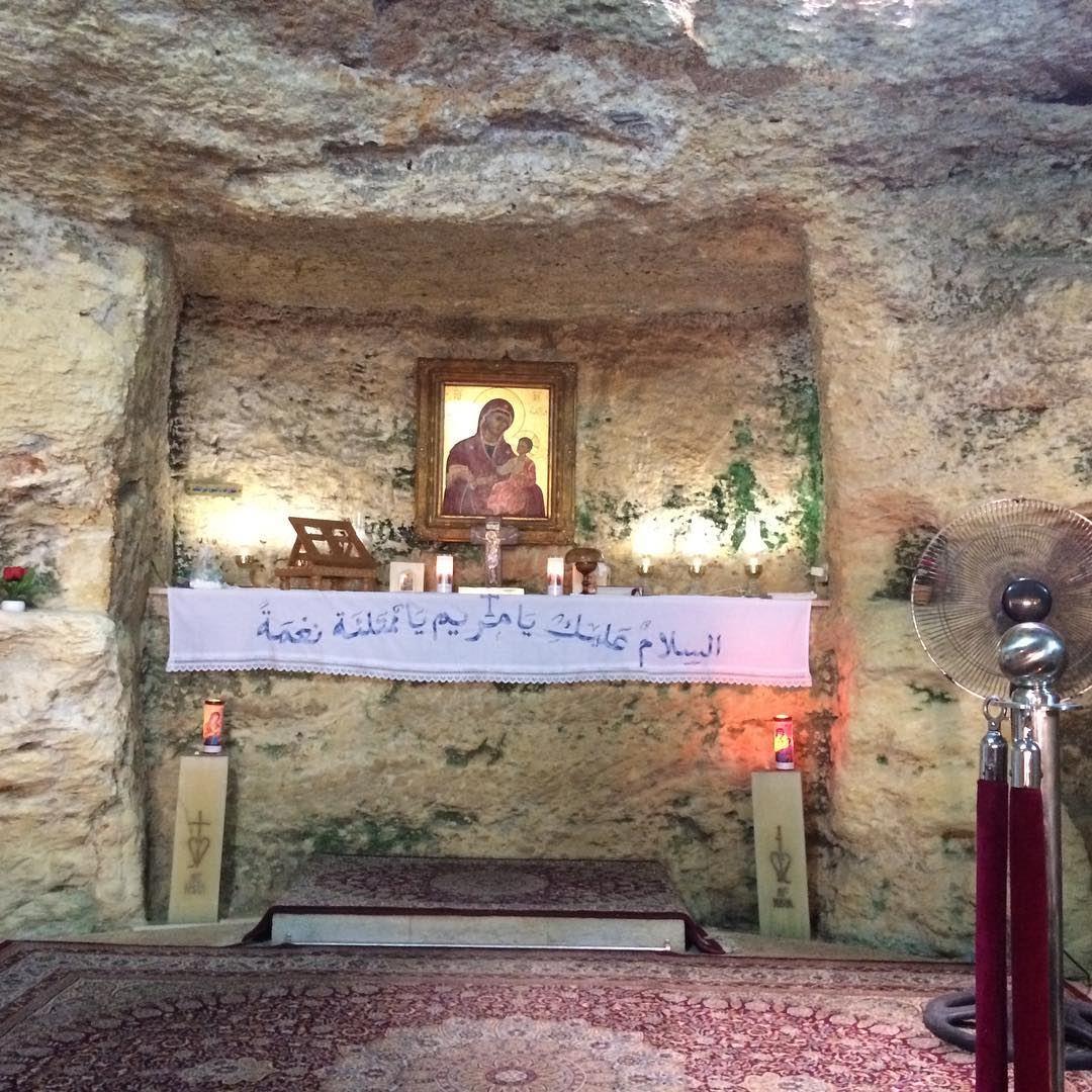 مغدوشة magdouche southerngovernorate southernlebanon newtestament ... (Maghdoûché, Liban-Sud, Lebanon)