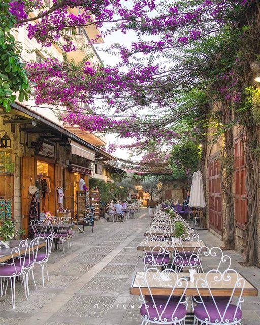 Byblos Old Souks • Lebanon 🇱🇧..... beautifullebanon ... (Byblos, Lebanon)