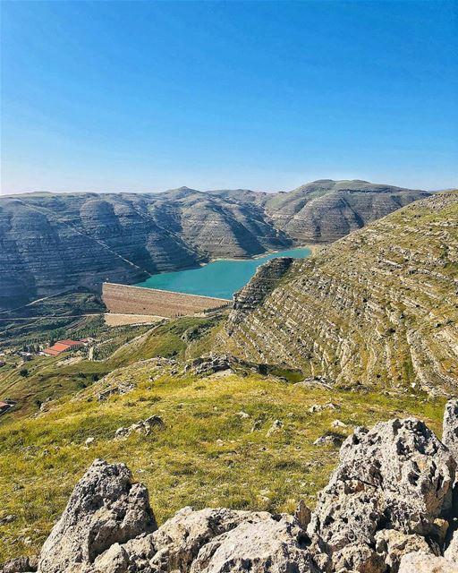 My Lebanon—————————— popcorn961faraya beirut lebanon faraya lebanese... (Faraya, Mont-Liban, Lebanon)