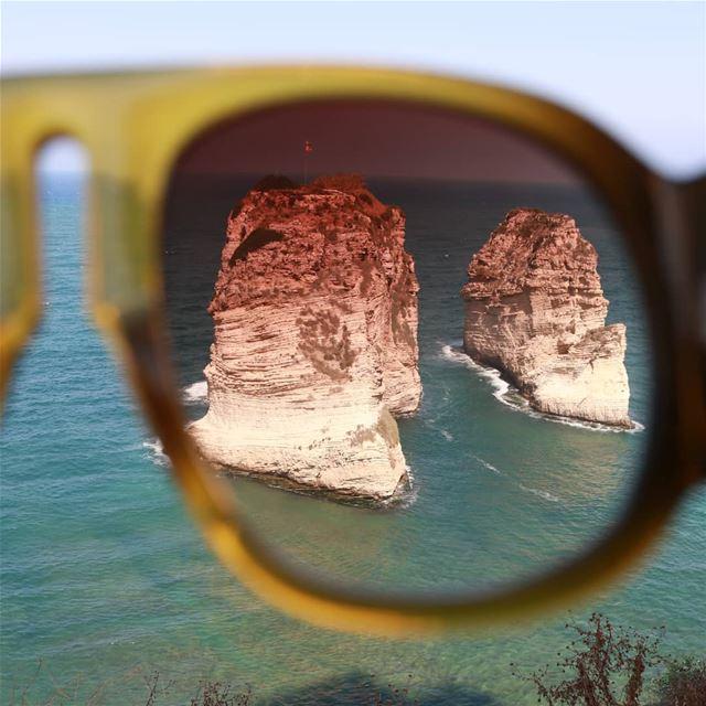 In my eyes and 😍💕 lebanon livelovelebanon whatsuplebanon beirut ...
