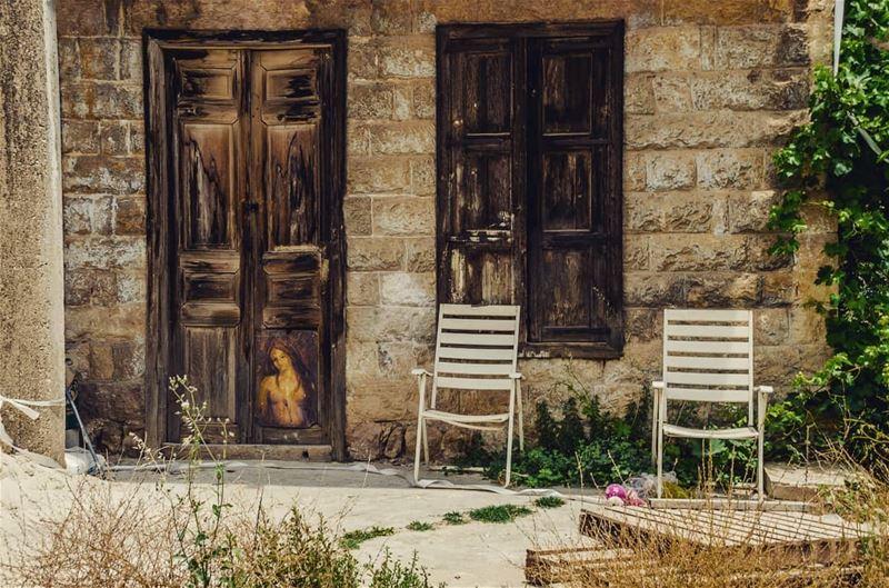 ____________________________________________________ treehugger961 ... (Zahlé, Lebanon)