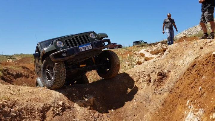 O|||||||O Her @seven_slot_jeep_lebanon @seven_slot_jeep_her_lebanon ...