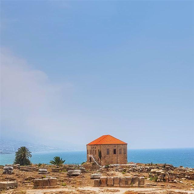 ptk_lebanon hdr_oftheworld super_lebanon lebanoninapicture ... (Byblos)
