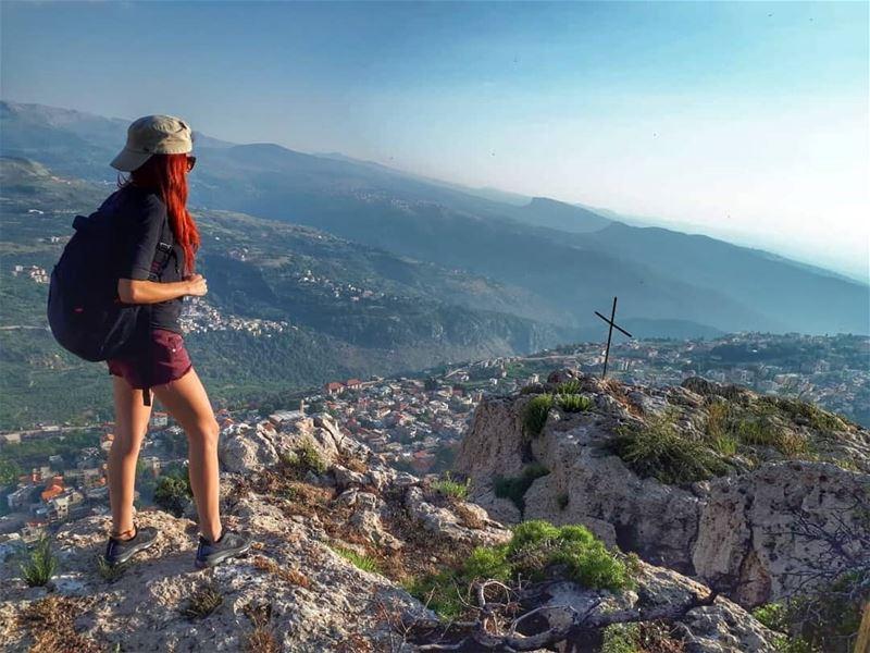 .... lebanon beautifullebanon beautifuldestinations ...