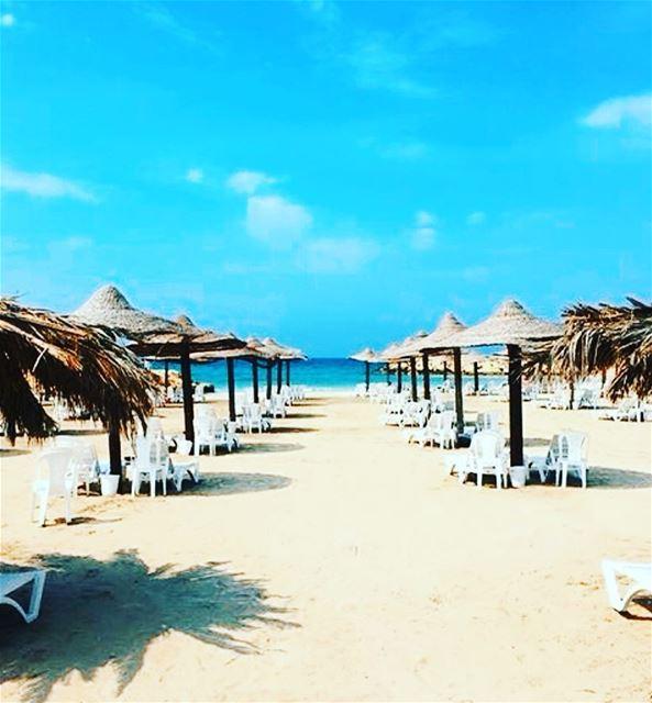 summertime meetlebanon livelovetyre beach sour yasour ...