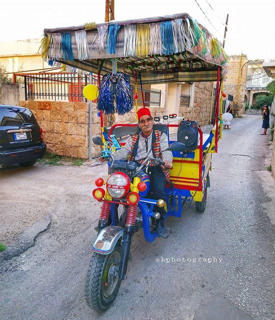 From Batroun 🇱🇧 * insta_lebanon ig_lebanon lebanon_pictures ... (Batroûn)