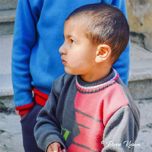 innocent kid .... village boys simplicity funinthesun ...