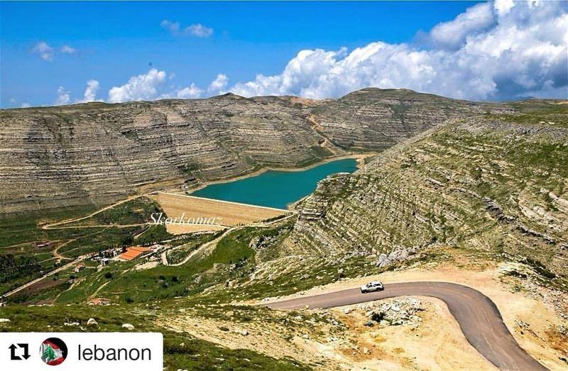 Repost @lebanon (@get_repost)・・・👁️ @skorkomazTag @Lebanon on your...