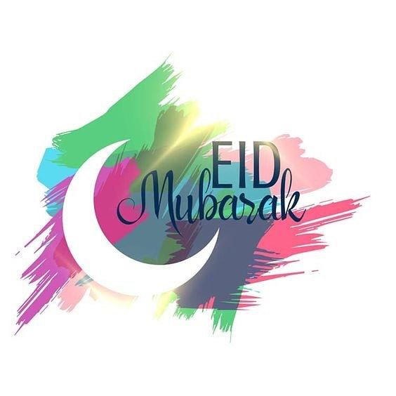 Happy Eid full of health and happiness DailySketchLook 336 shopping ... (Antelias)