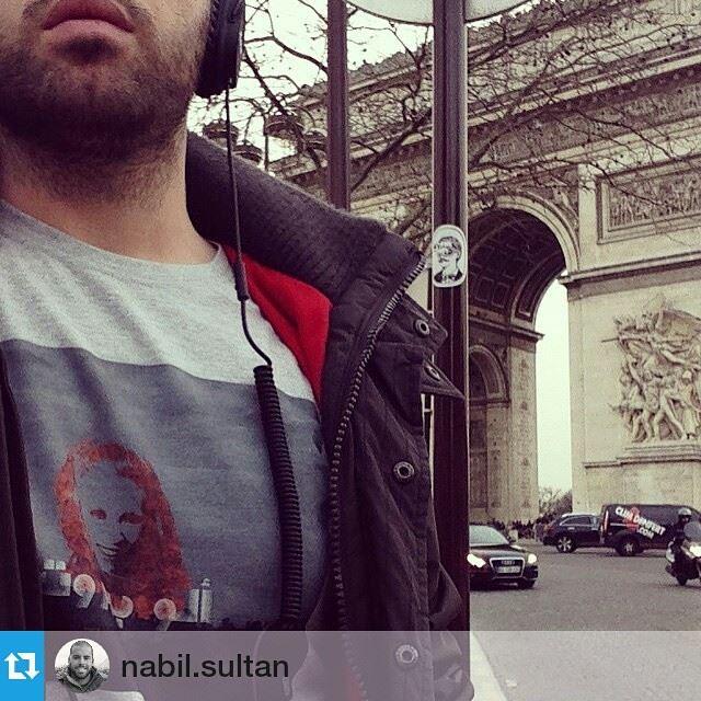 Looking great @nabil.sultan