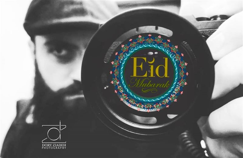 Wishing you a Happy Eid eid  ramadan2018  ramadan  muslim  photography ...