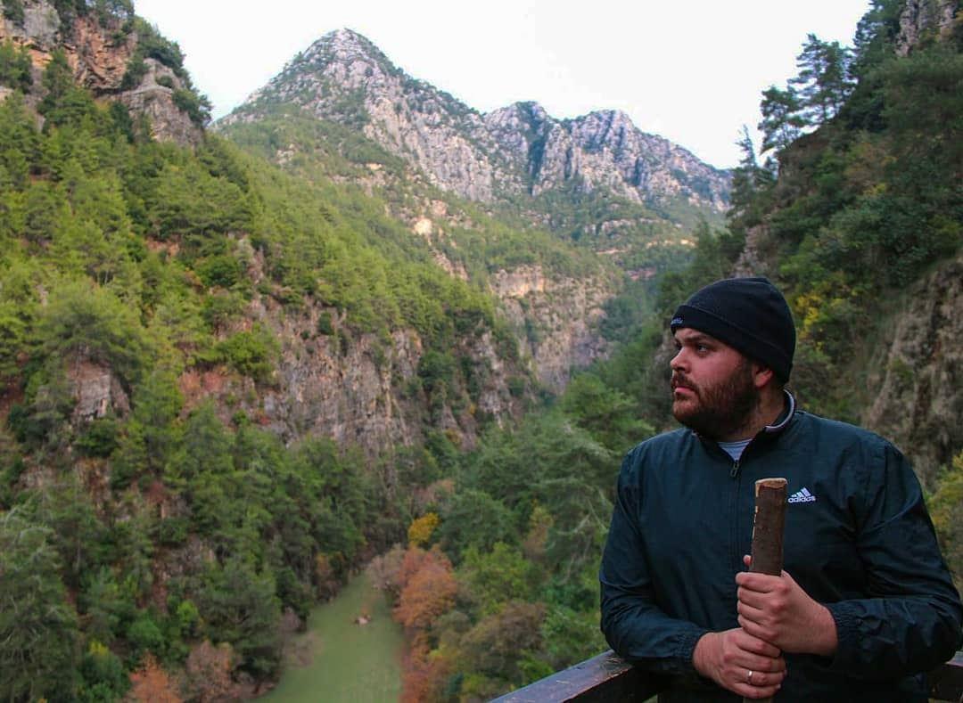 No matter how much you wander over the land, meet people, create memories,... (Chouwen)
