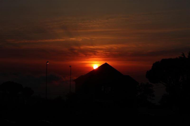 "............ON LOVE................At each sunset I pray:""May god..."