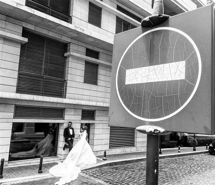 Good morning Beirut. wedding weddingdress beirut lebanon ...