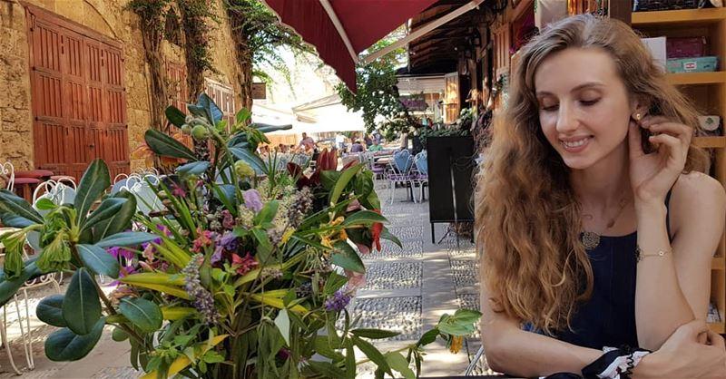 jbeil Byblos lebanon livelovelebanon livelovebyblos ... (Byblos, Lebanon)