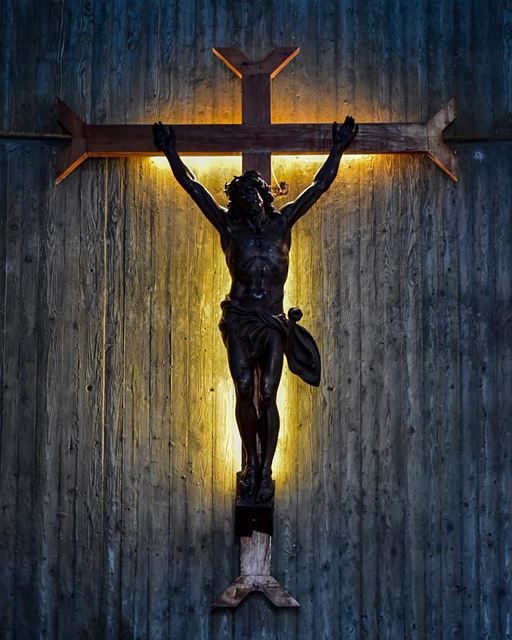 Un amore così grande.....-📍Saydet El Hosn Church, Ehden, Northern... (Saydet El Hosn - Ehden)