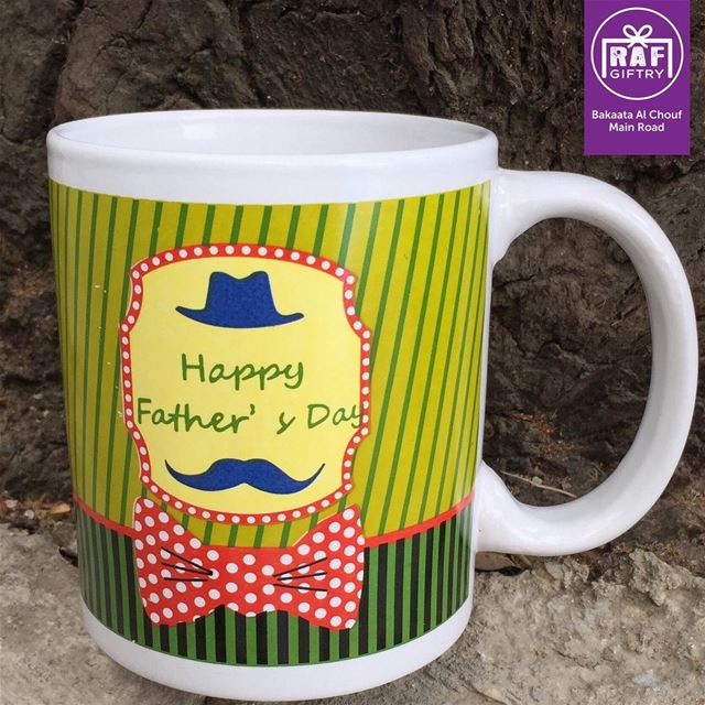 Thanks Dad! raf_giftry..... dad fathersday giftsforhim ... (Raf Giftry)