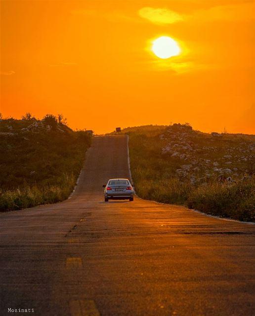 Take me home to the place i belong.. 🙌😌================================== (Lebanon)