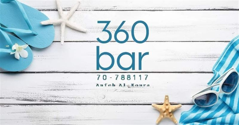@360_poolbar   360bar Will Open Soon!!!70-788117 @marinadelsolresort @anf (Marina Del Sol)