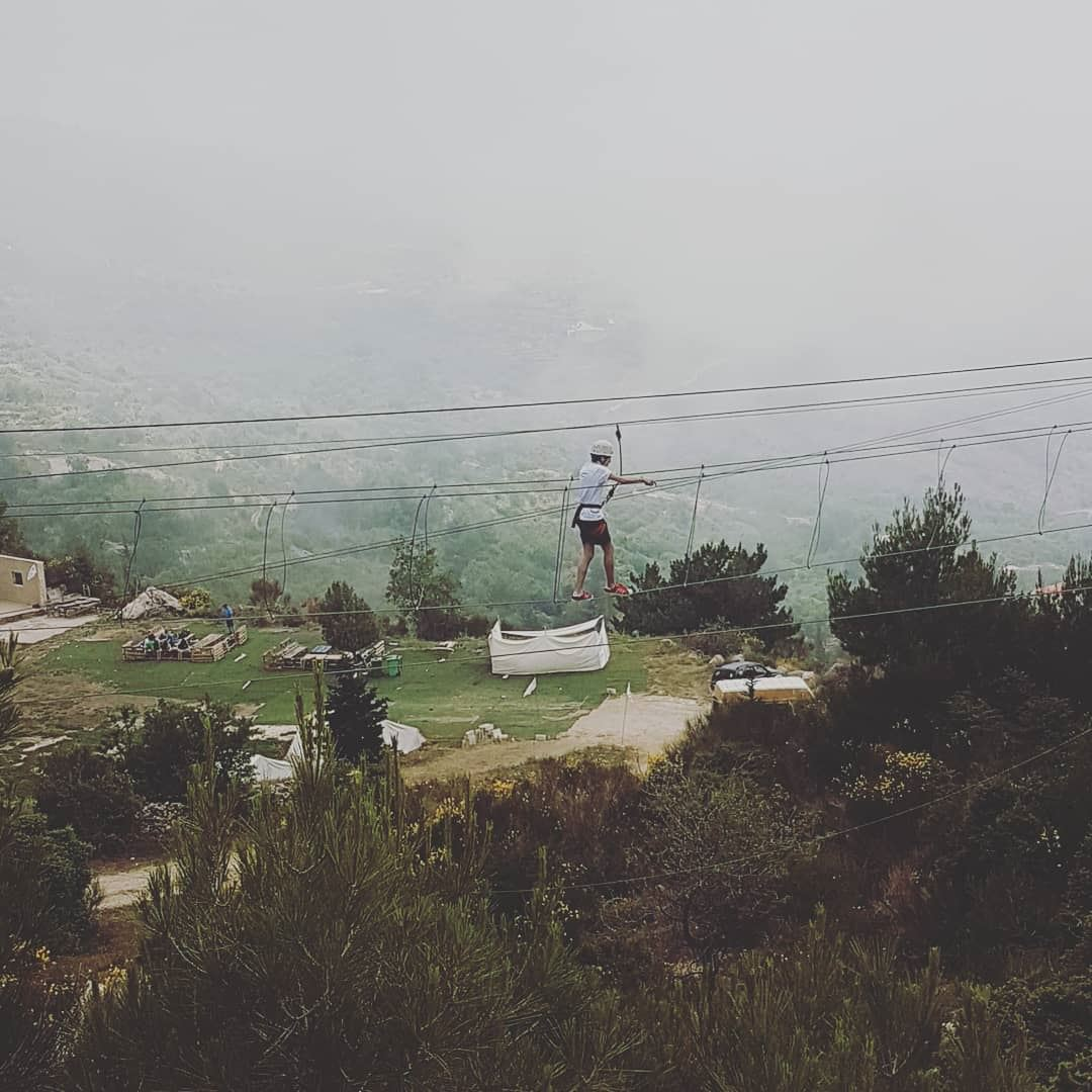 cool  come_up  escape_hot_weather  skywal  nature  ehden  lebanon ... (Ehden Adventures)