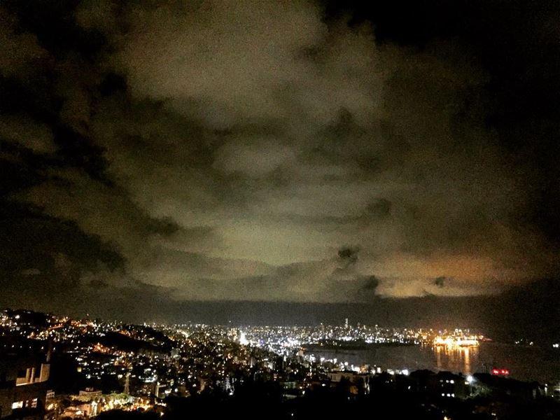 Hello Beirut. beirut lebanon skyline beirutskyline pbzinbeirut ...