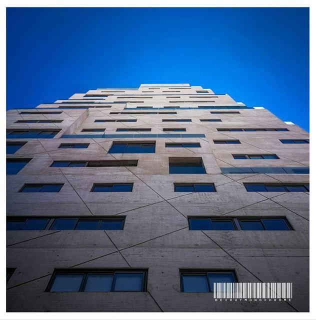 Babel......... travelawesome exploretheglobe worlderlust ... (Beirut, Lebanon)