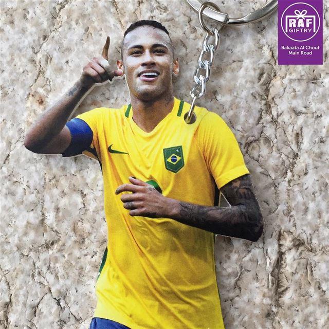 Legends 🇧🇷 raf_giftry....... mondial2018 football legend ... (Raf Giftry)