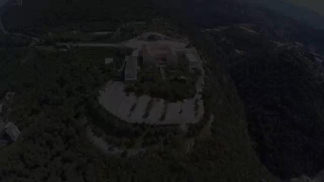 Bkerké é a sede do Patriarcado Católico Maronita, onde também nasceu a... (Bkerké)