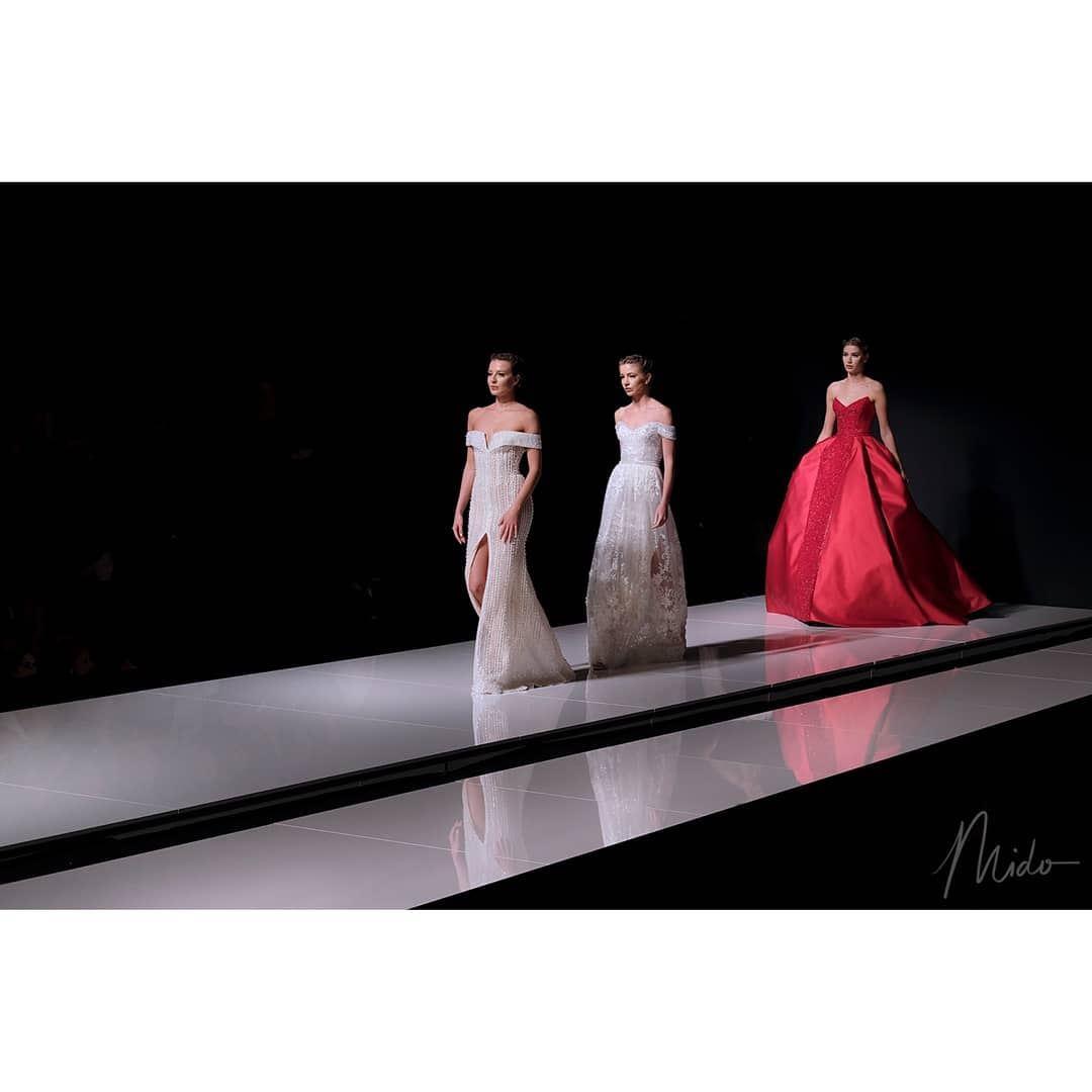 fashion fashionblogger fashionlove fashionista livelovelebanon ...