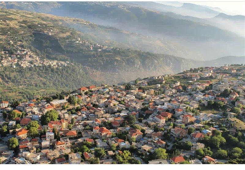 ❤ By @joechidiac1--------------------------------------------------------- (Ehden, Lebanon)