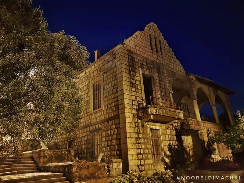sawfar lebanon lebanese_architecture architecture livelovelebanon... (Sawfar, Mont-Liban, Lebanon)