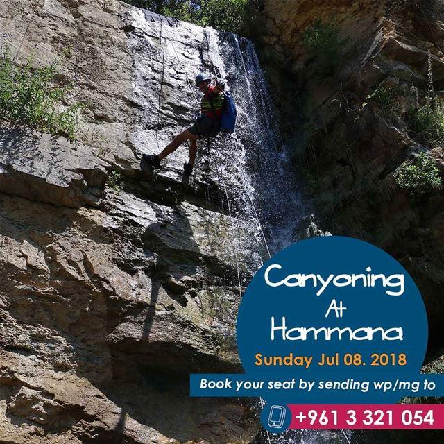 HkiliAanBaladi LebanonStories tourism tours livelovehammana ✌🏼️ ...