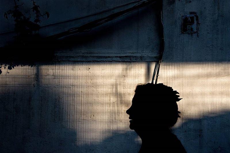 © Rudy Aoun love artistic photography middleeast lebanon ... (Beirut, Lebanon)