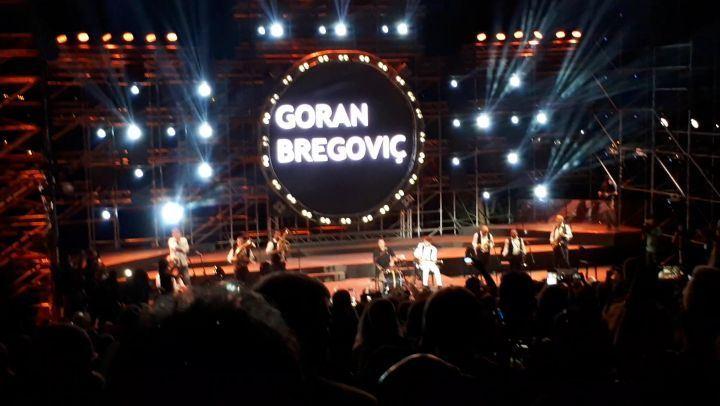 Bella Ciao... bellaciao goranbregovic balkan songs bosnia italia ...