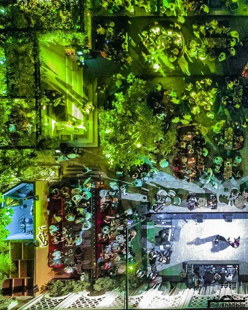 Swipe left ⬅ aerialphotography antikabar انتيكا insta djimavicair ... (Antika Bar)