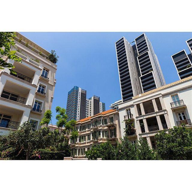 babidris downtownbeirut beirut lebanon petropaoli street ... (Wadi Abu Jamil)