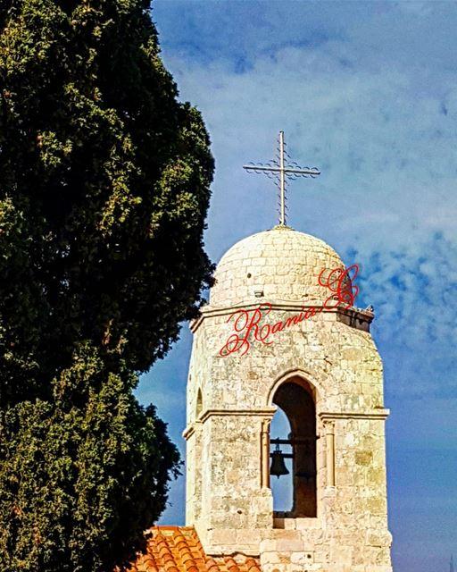 deirmimas southoflebanon livelovelebanon @livelovelebanon @insta_lebanon (Deir Mimas)