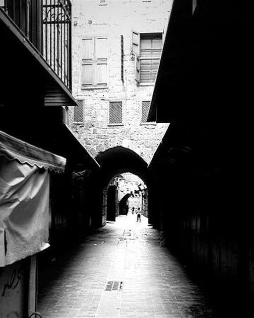 🇱🇧 AWAY FROM BEIRUT SAIDA *** Photo by 📸: @alfredkh....... بيروت_مش (Saïda, Al Janub, Lebanon)