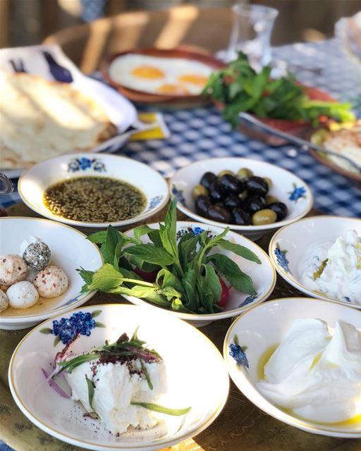 من بيروت @al_falamanki 🇱🇧💚 food yum instafood yummy amazing ... (Beirut, Lebanon)