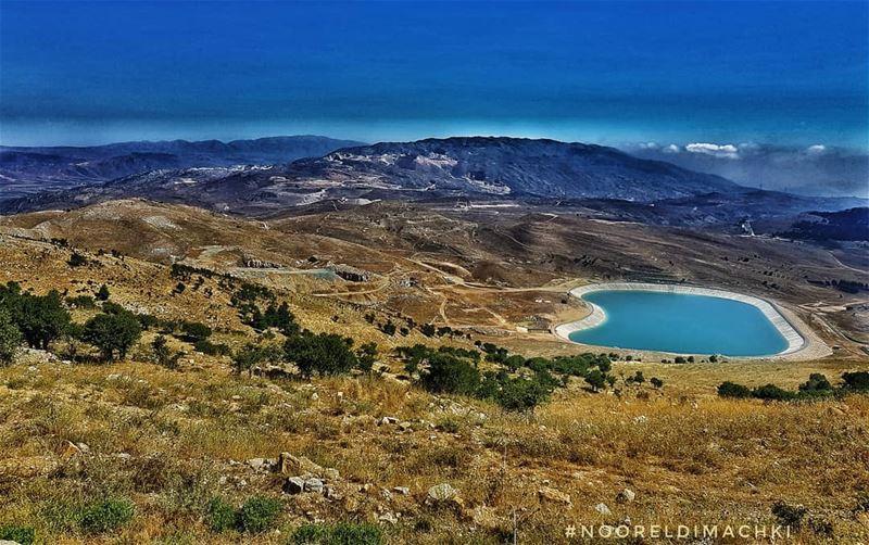 falougha livelovefalougha lebanon lebanese_nature nature livelovelebanon... (Falougha, Mont-Liban, Lebanon)