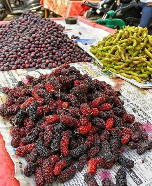 Morning 🤤🤤 lebanon letstalkaboutlebanon food fruit delicious yummy...