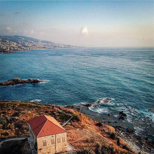 Picture Perfect by @unlimitedlebanon ilovebyblos••• ilovebyblos ...