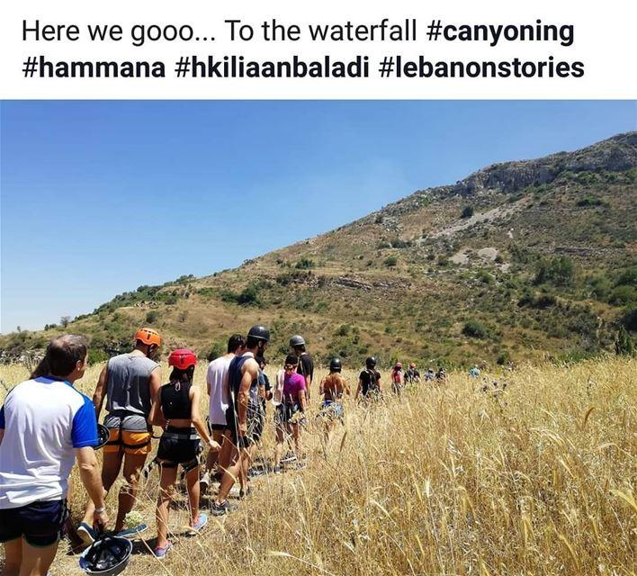 tb abtyesterday HkiliAanBaladi LebanonStories tourism tours ...