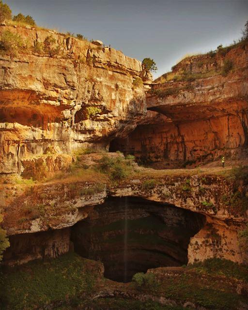Nature wonders. wonder nature photoghraphy lebanon beauty ... (Bâloûaa Balaa)