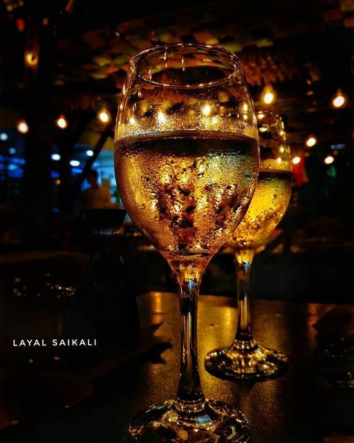 •belle•āme• •••• lebanon cold wine lebanonattractions lebanontimes... (Sushi Holic)